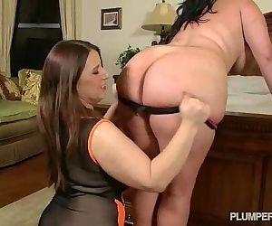 Angelina Castro &..