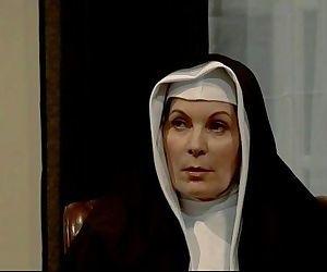 Magdalene St Michaels