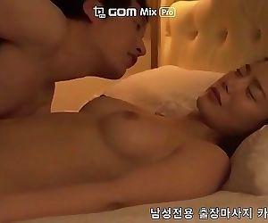 성인영í™�..
