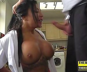 rough anal stories 8..