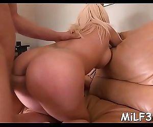Mama sex free 5 min HD