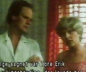 Swedish Movie Classic -..