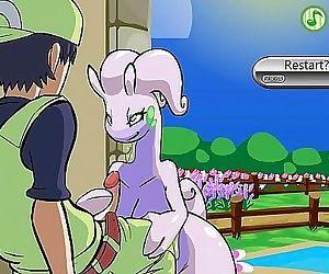 Pokemon Sex