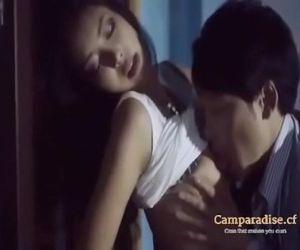 Best ever sex scenes..