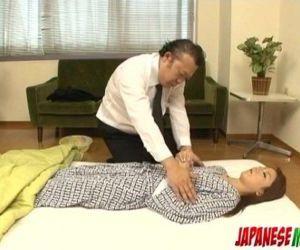 Rika Tamura adorable..