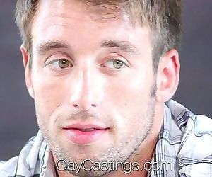 HD GayCastingsCute and..
