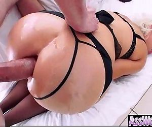 Anal Hard Sex Tape With..