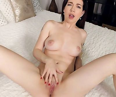 SexBabesVR - Virtual..