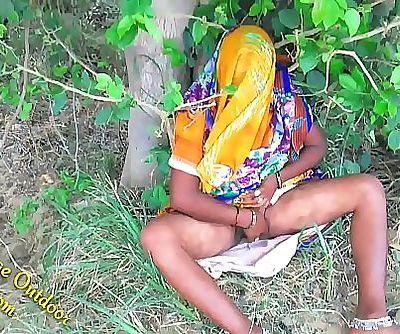 Indian Hot bhabhi..