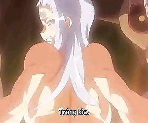 Shikkoku no Shaga The..