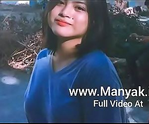 Latest Pinay Teen Sex..