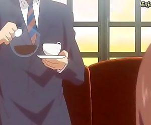 Hakoiri Shoujo:..