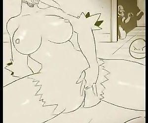 Pokemon 2 min HD