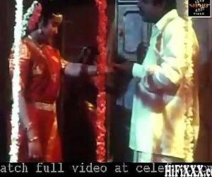 tamil-villager-fuck-har..