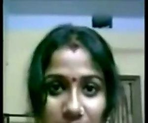 Desi big boobs bengali..