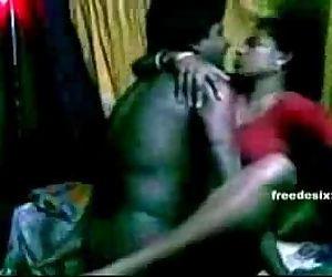 Horny Bengali wife..