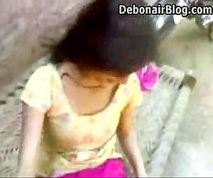 Indian Sex - 1 min 5 sec