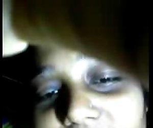 Bangla Girl Prionti..