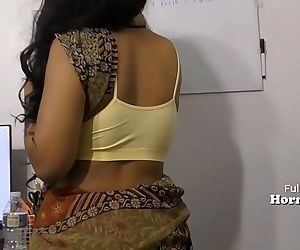 Tamil Sex Tutor and..