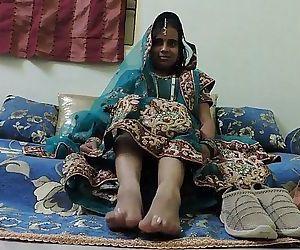 indian amateur bhabhi..