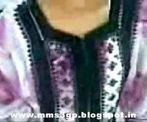 Indian Tits Pussy - 4 min
