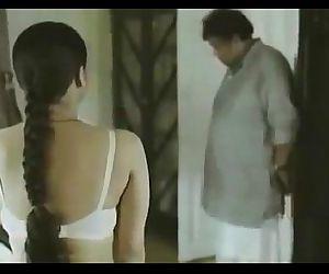 Hot Bangali Actress..