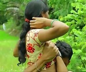 Sexy Indian desi girl..