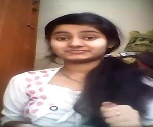 indian love nice girl -..