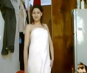 Indian Sexy Girl..