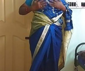 desi north indian horny..