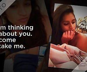 Priya Patel - Sexy..