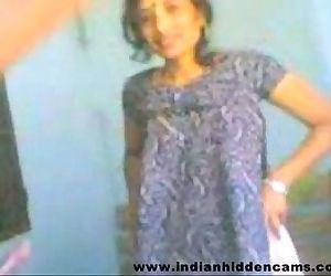 indian couple hardcore..
