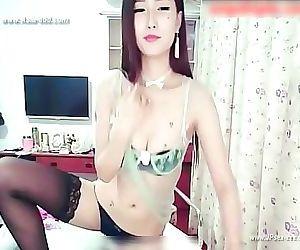 3d erotic art links