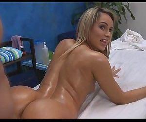 Massage parlor sexy sex..