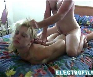 Britney extreme sex - 1..