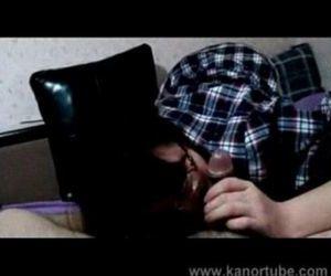 Kris B Sex Video..