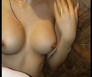 HOT COUSIN FUCK IN THE..