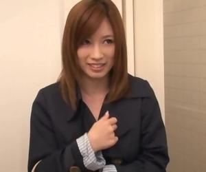 Saki Okuda SNIS-319..
