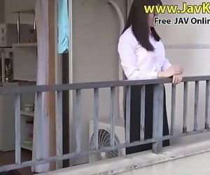 jav whore sex cheating..