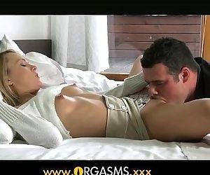 OrgasmsBlues incredible..