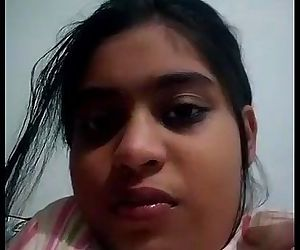 Indian Teen Video For..
