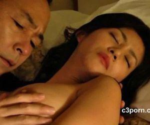 Celebrity Sex scene..
