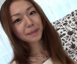 Serina Hayakawa amazing..