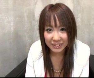 Aya young Asian plays..