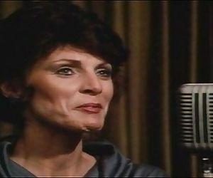 Kay Parker-Erotic Radio..