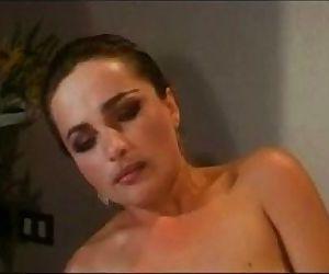 Italian vintage porn