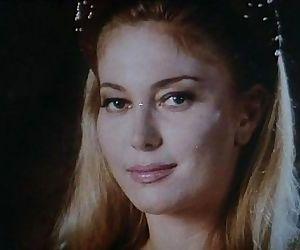 I Miei Caldi Umori 1992