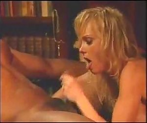 Crystal Wilder IR scene