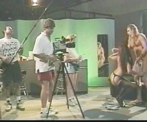 Asia Carrera - Scene 2