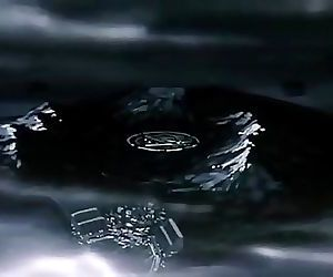 Demon of Steel 56 min